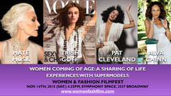 WFF15 POSTER WOMEN OF AGE .001