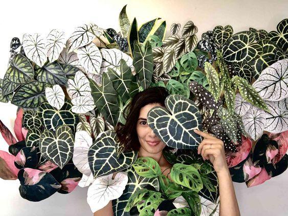 plants 3.jpeg
