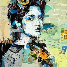 collage-portraits-by-derek-gores_04.jpeg
