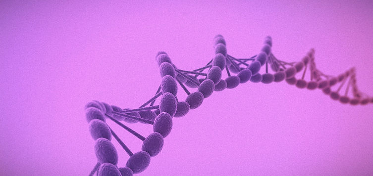 DNA_edited.jpg