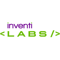 ilabs-logo-1.png
