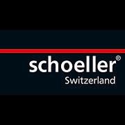 schoeller.png