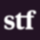 stf_logo.png