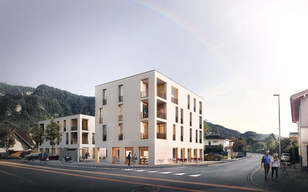 MOVE4STYLE - der angesagteste Tanzverein in Vorarlberg