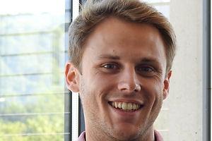 Ralph-Julian Schenk.JPG