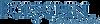 Forsgren-Logo-080516.png