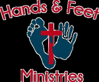 Hands%20and%20Feet%20Ministries%20Logo_e