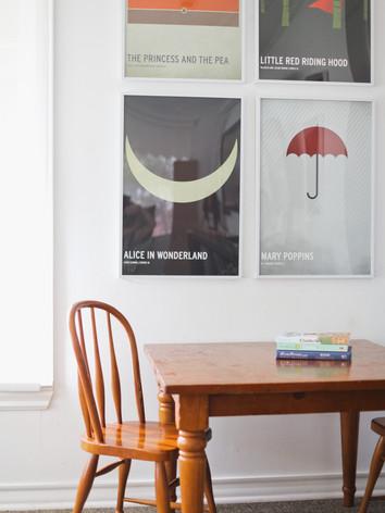Interior Design Studio | Dallas | TATE studio