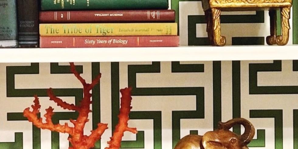 layered eclectic shelfie.jpg