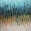 Thumbnail: EMERGENCE XIII 36x48