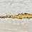 Thumbnail: POETIC LANDSCAPE XII dipytch