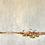 Thumbnail: POETIC LANDSCAPE 24X30