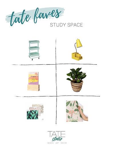 study space.jpg