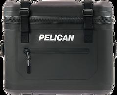 PELICAN SOFT 12.png