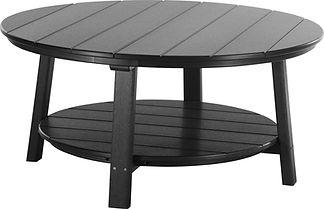 Conversation Table-Blk.jpeg