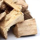 WoodChunk Pic.jpg