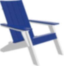 URBAN-BlueWh.jpeg