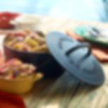 DutchOven Food.jpg