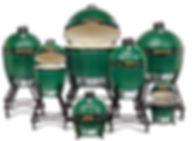 Big-Green-Egg-Family-.jpg