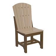 Addy Side Chair-WWCB.jpg
