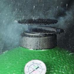 RainCap.jpg