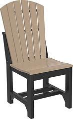 Arm Chair-WWBL.jpeg