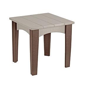 Island End Table.jpg