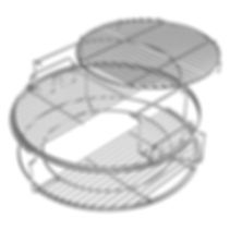 eggspander.jpg