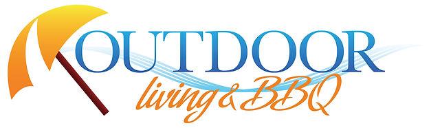 OutdoorLivingAndBBQLogo.jpg
