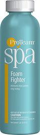FOAM FIGHTER.jpg