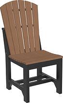 AddySide Chair-AMBL.jpeg