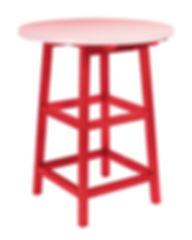 pubTable-red.jpg