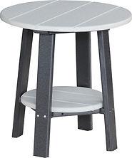DG End Table.jpeg