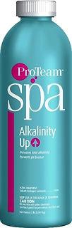 PT_Alkalinity_Up_2lbs.jpg