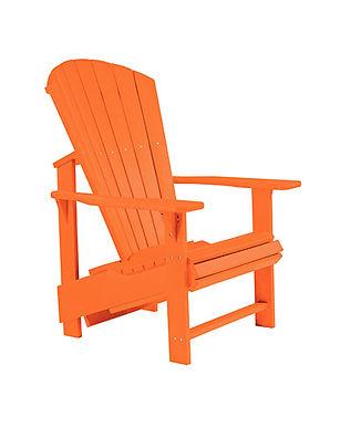 adirondackUpright-orange.jpg