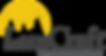 krestview_logo.png