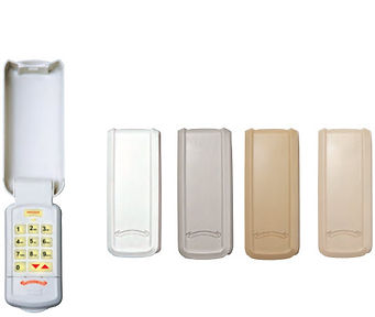 WIRELESS KEYPAD.jpg