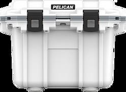 Pelican 30QT.png