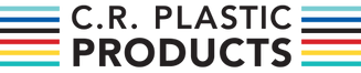 logo-crp.png