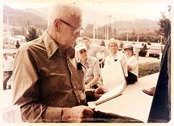 Papa Mtn Heritage Day_edited