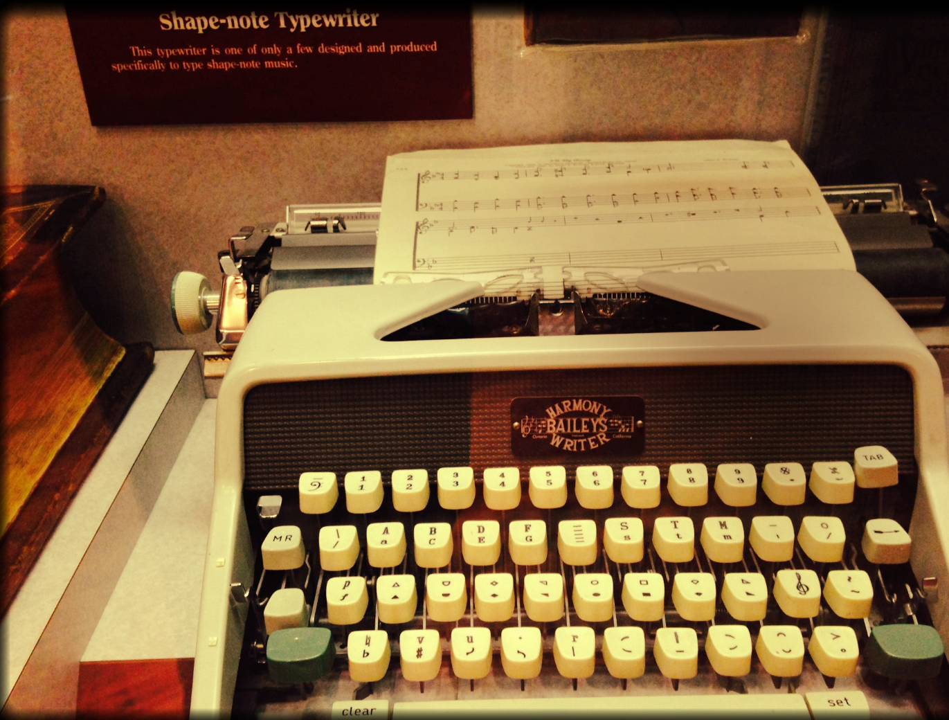 shape note typewriter_edited