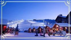 christmas-levi-lapland-snowboarding_edit