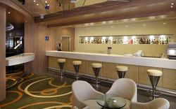 Northern Lights Cruise - Magellan
