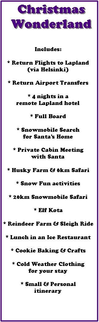 Christmas-Wonderland-includes.jpg