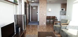 design-hotel-levi-01.jpeg