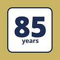 85-years.png