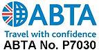 abta-logo2020-b.jpg