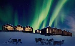 star-arctic-hotel-06-exterior