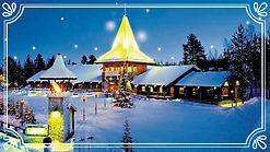 Santas_Village_edited.jpg