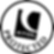 Atol-Logo.png